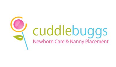 Natalie Akpele of Cuddlebugs has a few questions about the show
