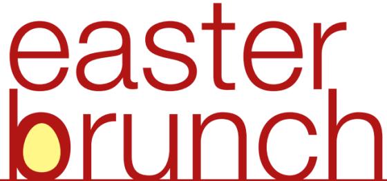 Atlanta Easter Bunny Brunch Events