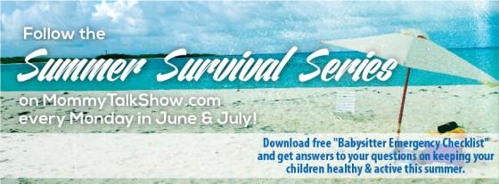 summer_survival_series_ Facebook cover