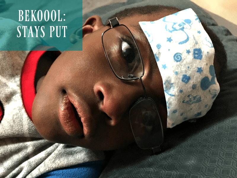 bekoool adhesive