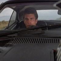 『マッドマックス』(1979) - Mad Max -