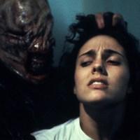 『ヘル・レイザー』(1987) -Hellraiser- WOWOW放送記念