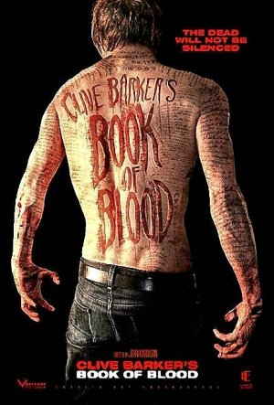 Book of Blood_2009