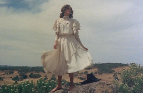Picnic at Hanging Rock_1975