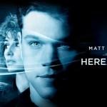『ヒア アフター』(2010) - Hereafter –
