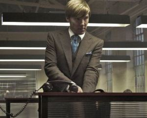Tinker_Tailor_Soldier_Spy_23-2