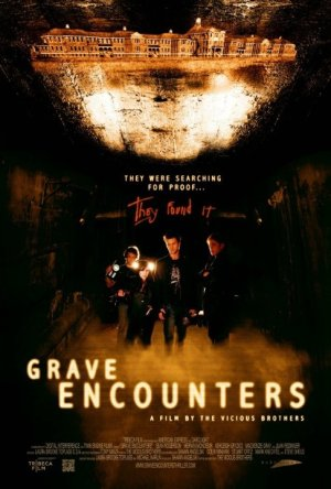 Grave Encounters_2011