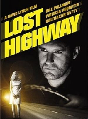 Lost Highway_1997