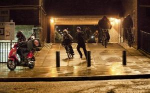 Attack the Block_2011