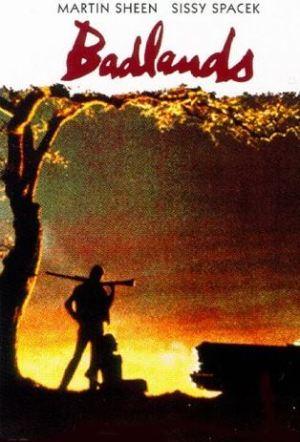 Badlands_Movie
