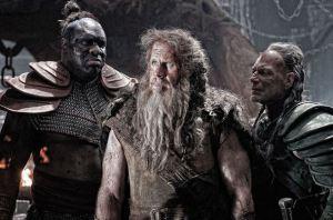 Conan the Barbarian_2011