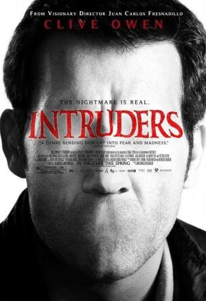 Intruders_2011