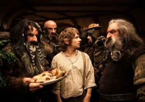 The Hobbit: An Unexpected Journey_2012
