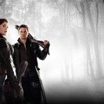 『ヘンゼル & グレーテル』(2013) - Hansel and Gretel: Witch Hunters –