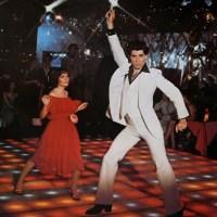 『サタデー・ナイト・フィーバー』(1977) - Saturday Night Fever -