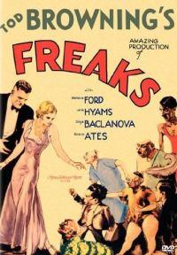 Freaks_1932