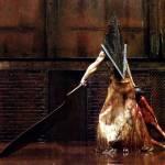 『サイレントヒル』(2006) - Silent Hill –