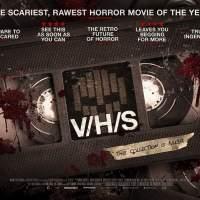 『V/H/S シンドローム』(2013) - V/H/S -