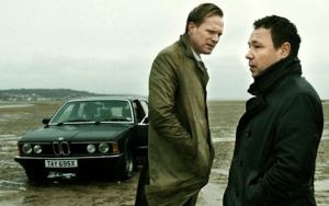 Blood_movie2012