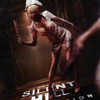 『サイレントヒル: リベレーション』(2012) - Silent Hill: Revelation -