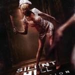 『サイレントヒル: リベレーション』(2012) - Silent Hill: Revelation –
