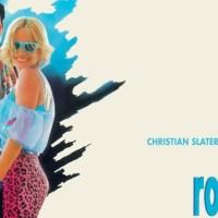 『トゥルー・ロマンス』(1993) - True Romance -