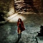 『サイレント・ウェイ』(2012) - El callejón –