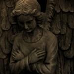 謎はあるのか?『恐怖ノ黒洋館』(2012) - The Last Will and Testament of Rosalind Leigh –