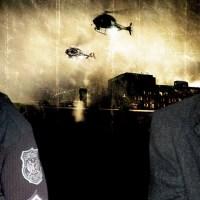 『アサルト13 要塞警察』(2005) - Assault on Precinct 13 -