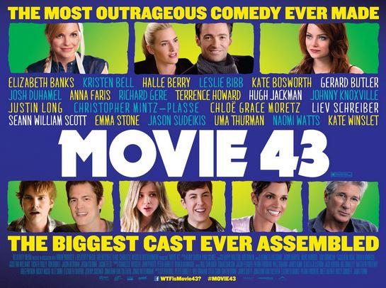 Movie43_movie2013