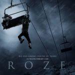 『フローズン』(2010) - Frozen –