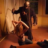 『ツールボックス・マーダー』(2003) - Toolbox Murders -