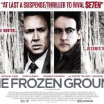 『フローズン・グラウンド』(2013) - The Frozen Ground –