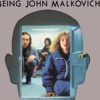 『マルコヴィッチの穴』(1999) - Being John Malkovich -
