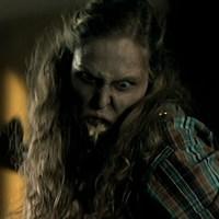 『悪魔の毒々バーガー ~添加物100%~』(2007) - The Mad -