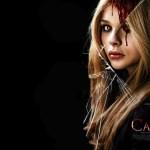 『キャリー』(2013) - Carrie –