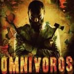 『人肉レストラン』(2013) - Omnívoros –