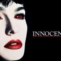 『イノセント・ブラッド』(1992) - Innocent Blood -