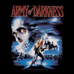 『死霊のはらわたIII / キャプテン・スーパーマーケット』(1993) - Army of Darkness –
