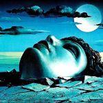 『ゾンゲリア』(1981) - Dead & Buried –