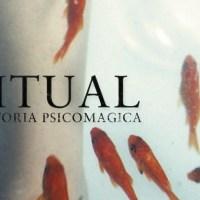 『ホドロフスキーのサイコマジック・ストーリー』(2013) - Ritual - Una Storia Psicomagica  -