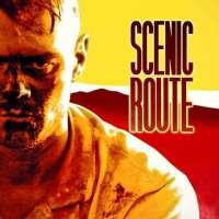 『デッド/エンド』(2013) - Scenic Route -