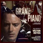 『グランドピアノ 狙われた黒鍵』(2013) - Grand Piano –