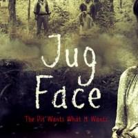 『ザ・サスペリア -生贄村の惨劇-』(2013) - Jug Face -