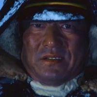 『八甲田山』(1977/映画)