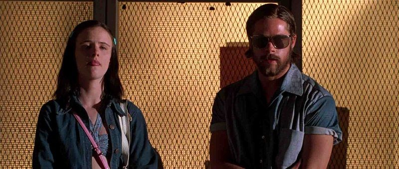 Kalifornia_movie1993_11-2-c