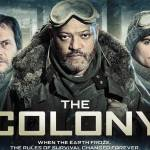 『コロニー5』(2013) - The Colony –