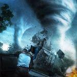 『イントゥ・ザ・ストーム』(2014) - Into the Storm –
