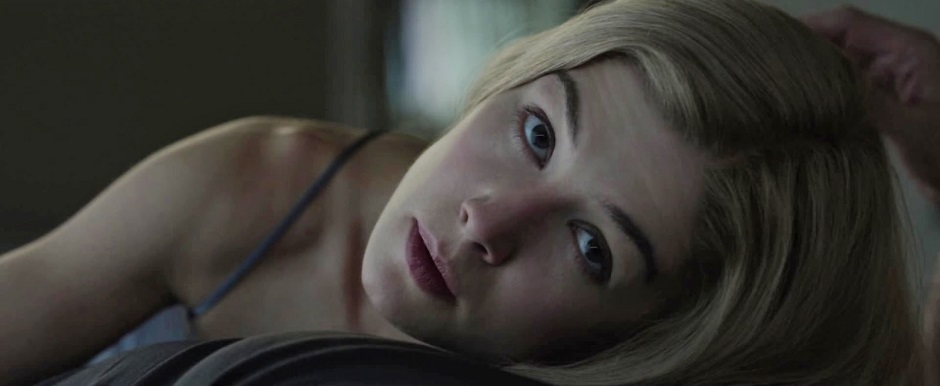 gone-girl_movie2014_11-2