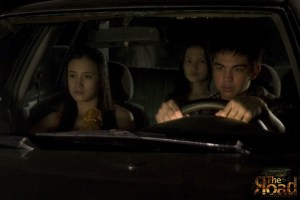 the-road_movie2011_11-2